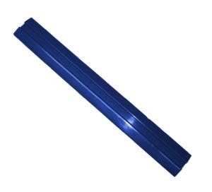 polypropylene_strip_grooved