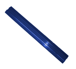 polypropylene_strip_grooved