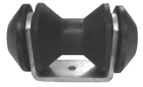 bow-set1