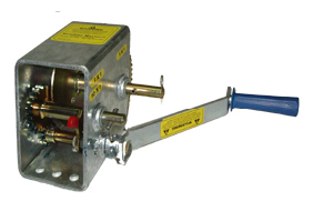 manual_winch_MW10