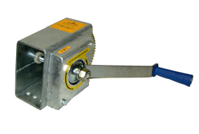 manual_winch_MW5B