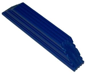 polypropylene_plank1